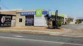 6/7 Machinery Drive Tweed Heads South NSW 2486