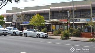 53/283 Given Terrace Paddington QLD 4064