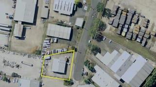 7 Kay Street South Murwillumbah NSW 2484