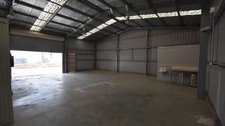 2/958 Carcoola Street North Albury NSW 2640