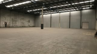 214 Gilmore Road Queanbeyan NSW 2620