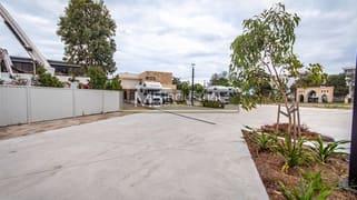 25 Wurrook Circuit Caringbah NSW 2229