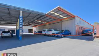 19 (LOT 2) Golding Street West Perth WA 6005