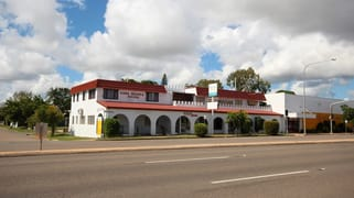 164-166 Charters Towers Road Hermit Park QLD 4812