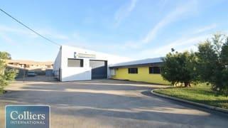 37-39 Oonoonba Road Idalia QLD 4811