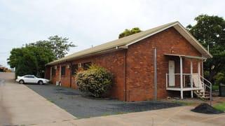 Tenancy 1, 371 Taylor Street Wilsonton QLD 4350