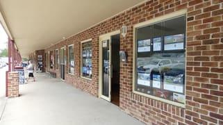 (L) Shop 2/245 High Street, Timbertown shopping Centre Wauchope NSW 2446