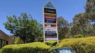142 Hub Drive Aberfoyle Park SA 5159