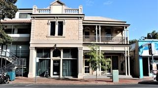 82 Melbourne Street North Adelaide SA 5006