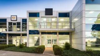 75 Lorimer Street Port Melbourne VIC 3207