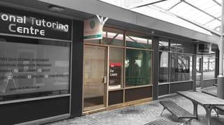 Shop 6/2 Short Street (Ripley Arcade) Mount Gambier SA 5290