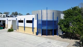 1/33 Miller Street Murarrie QLD 4172