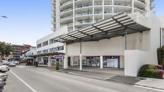 151 Sturt Street Townsville City QLD 4810