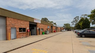11/5 Steel Street Blacktown NSW 2148
