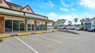 456-458 Cleveland Redland Bay Road Victoria Point QLD 4165