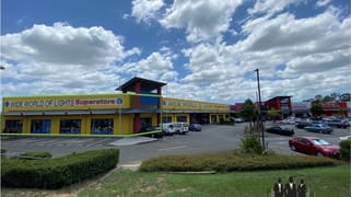 1C/379 Morayfield Rd Morayfield QLD 4506