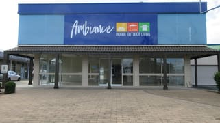 136 Anderson Street Manunda QLD 4870