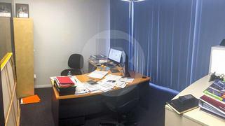 A/19-21 MELLOR STREET West Ryde NSW 2114
