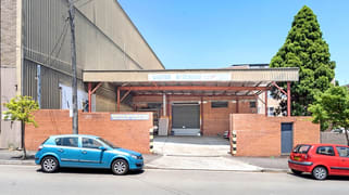 66 Arundel Street Glebe NSW 2037