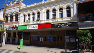241- 245 Flinders Street Townsville City QLD 4810