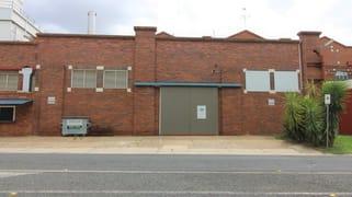 20a/73 Brook Street North Toowoomba QLD 4350