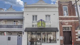 4 Montague Street Balmain NSW 2041