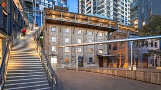 36 Hickson Road Millers Point NSW 2000