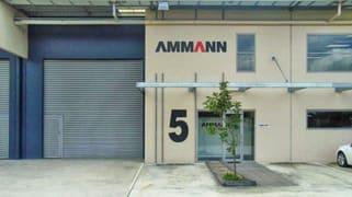5/29-39 Business Drive Narangba QLD 4504