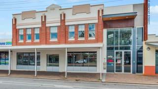 87 - 89 St Vincent Street Port Adelaide SA 5015