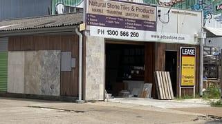 1/66 Taylor Street Bulimba QLD 4171