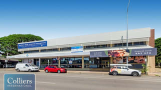 153-155 Charters Towers Road Hyde Park QLD 4812