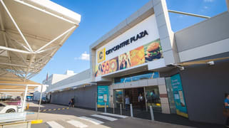 Cnr Fitzroy & Bolsover Street Rockhampton City QLD 4700