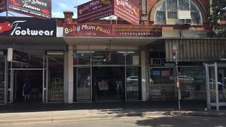 19 Paisley Street Footscray VIC 3011