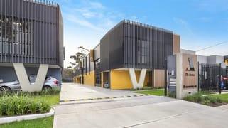 38 Raymond Avenue Matraville NSW 2036