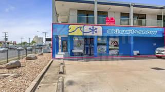 1/138 George Street Rockhampton City QLD 4700