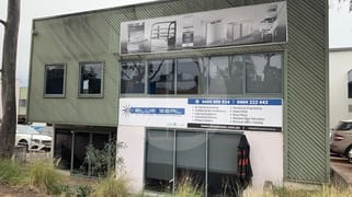 Unit 10/71-83 ASQUITH STREET Silverwater NSW 2128