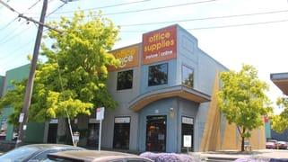 78 Maribyrnong Street Footscray VIC 3011