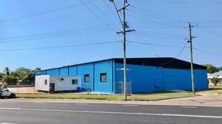 6 Hubert Street South Townsville QLD 4810
