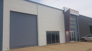 11/96 Mount Perry Road Bundaberg North QLD 4670