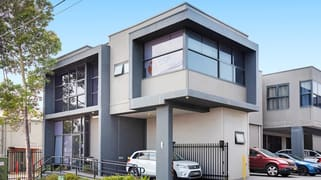 8/2 Bolton Street St Peters NSW 2044