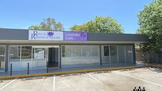9/57 Ashmole Rd Redcliffe QLD 4020