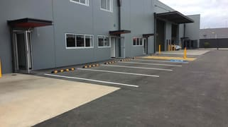 Warehouse 2/3-7 Woodlands Terrace Edwardstown SA 5039