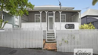 42 Prospect Street Fortitude Valley QLD 4006
