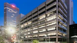 55 Currie Street Adelaide SA 5000