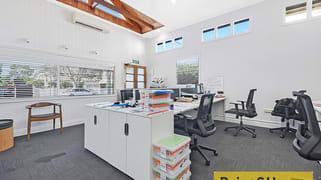 56 Lodge Road Wooloowin QLD 4030
