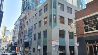 LEVEL 3/385 LITTLE LONSDALE STREET Melbourne VIC 3000