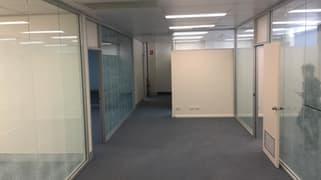 Suite 5/60-62 McNamara Street Orange NSW 2800