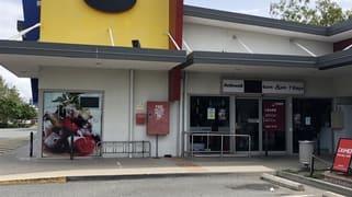 9/455 Anzac Avenue Rothwell QLD 4022