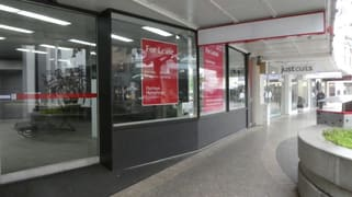 5A Quadrant Mall Launceston TAS 7250