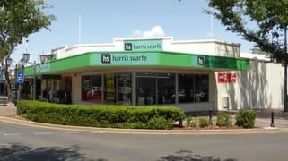 151-153 Macquarie Street Dubbo NSW 2830